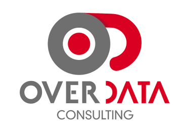 Over Data Consulting S.L
