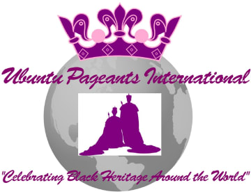 Queen Nefertiti Productions LLC