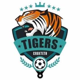 Croxteth Tigers JFC