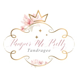 Pamper Me Pretty Tandragee