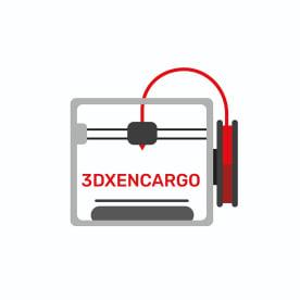 3Dxencargo