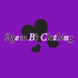 Queen B Clothing