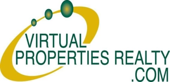 Mullis Team/ Virtual Properties Realty.Com