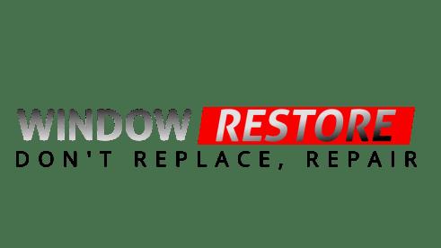 Window Restore