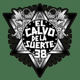 Elcalvodelasuerte38