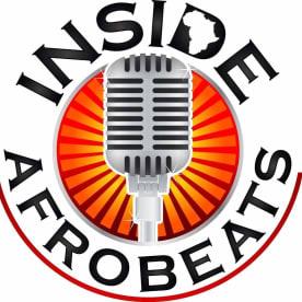 Inside Afrobeats Digital