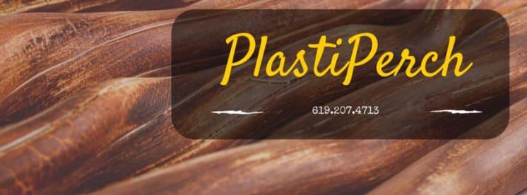 Plastiperch