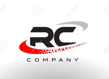 Rohan Collection Company(Online Shopping Store)
