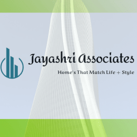 Jayaahri Associates