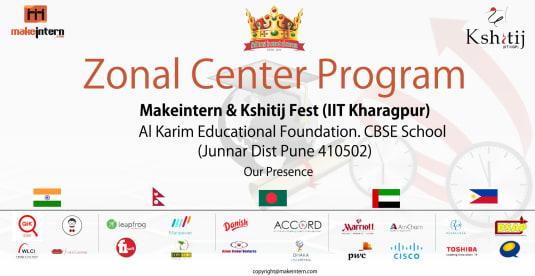 Al Karim Educational Foundation  Badsshahtalav Tal-Junnar Dist-Pune