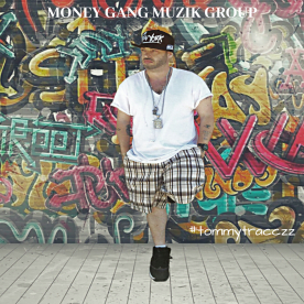 Money Gang Muzik Group