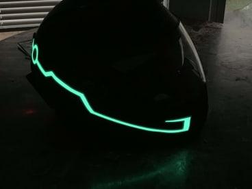 Led-Helmet-Modz
