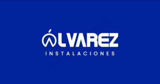 Álvarez Instalaciones