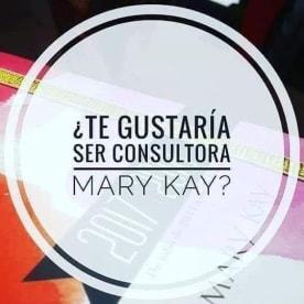 Nayancy_Mk