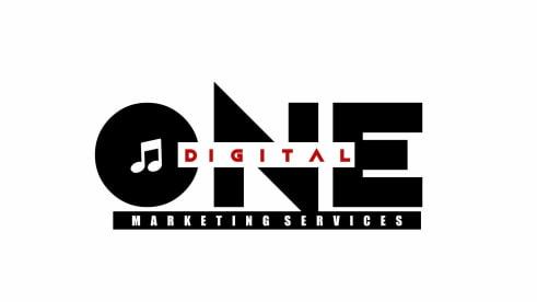 One Digital Marketing Services