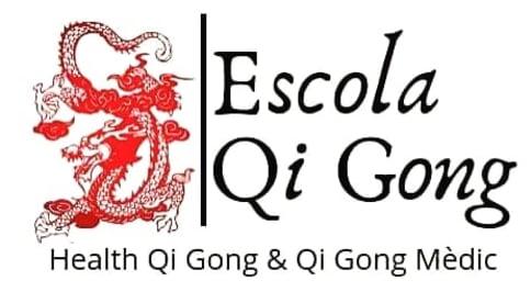 El taller de Qi Gong
