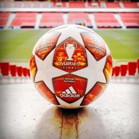 Fundación Futbolistas