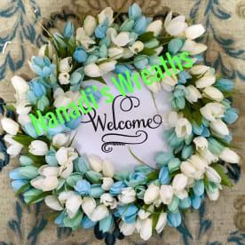 Nanadi's Wreaths
