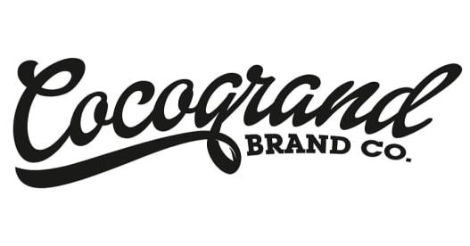 Coco Grand Brand