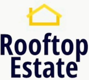 Roof Top Estate