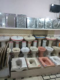Dhillon Marble And Building Material