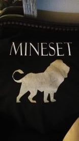 Mineset Clothing Co.