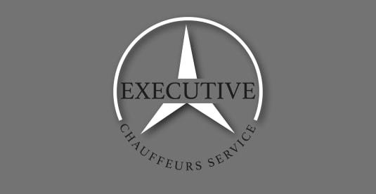 Executive Chauffeurs Service
