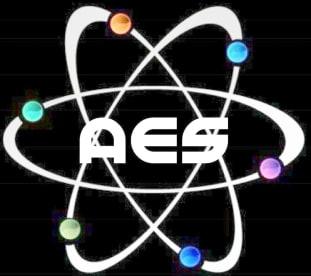 Atomic Energy Society