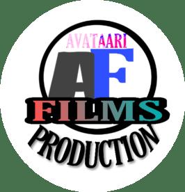 Avataari Films Production