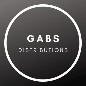 Gabs Distributions