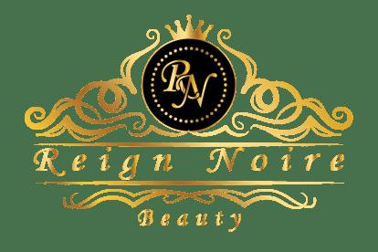 Reign Noire Beauty