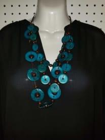 Paparazzi Jewellery