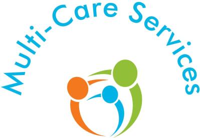 MULTI-CARE SERVICES