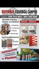 Reformas Figueroa Campos