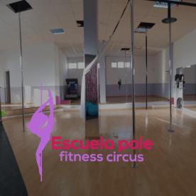 Escuela Polefitness Circus