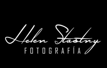 Helen Stastny Photographer