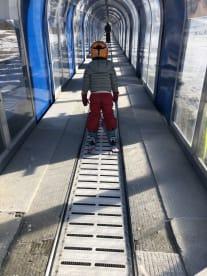 Escuela De Esquí Baqueira