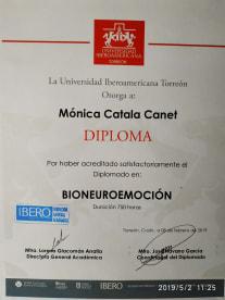 Mónica Catalá