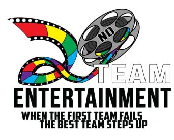 2nd Team Entertainment LLC