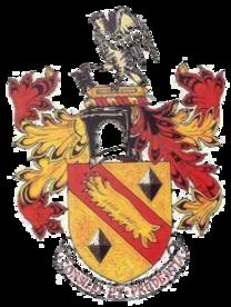 Atherton Laburnum Rovers FC