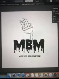 Mbm Entertainment
