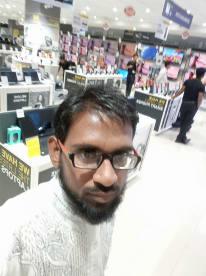 Ansari Travel
