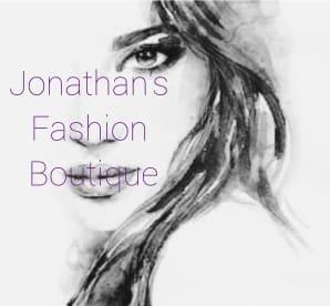 Jonathan's Fashion Boutique
