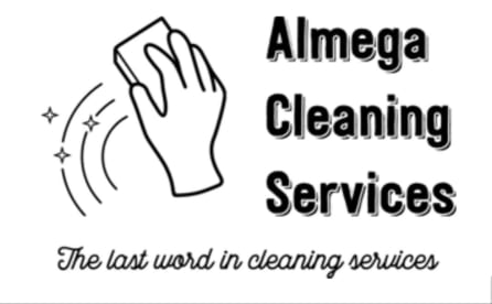Almega Cleaning Services