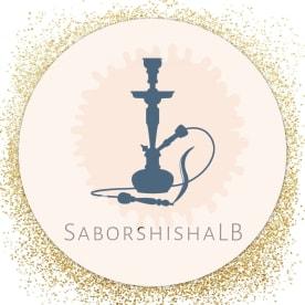 Saborshishalb