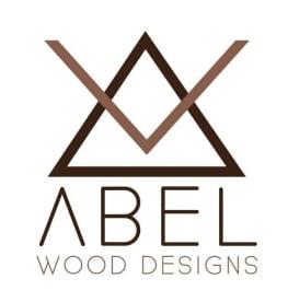 Abel Wood Designs
