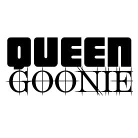 Queen Goonie