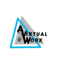 Avirtualwork