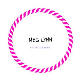 Meglynnphoto