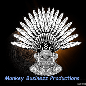 Monkeybusinezz Productions